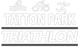 Tatton Park Triathlon